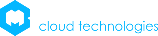 Broadmind Cloud Technologies